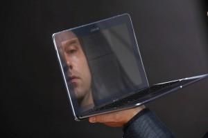 markus-dietl-spiegelung