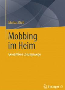cover-mobbing-im-heim-web