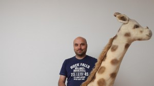 markus-dietl-slide-giraffe-3